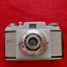 Cámara de fotos: WERLISSA. Lote 271091583