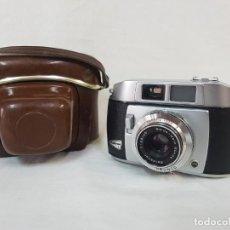 Cámara de fotos: BALDA BALDESSA I. 1957.. Lote 271427998