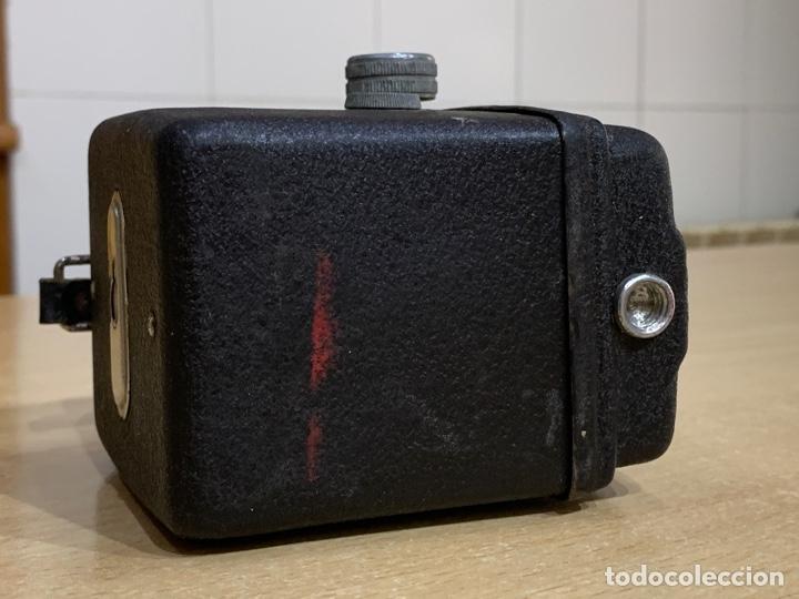 Cámara de fotos: Daci Royal fabricada en España - Foto 5 - 286053243