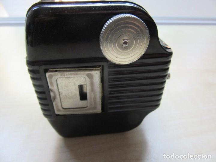 Cámara de fotos: Cámara de fotos Kodak Baby Brownie - Foto 3 - 286989878