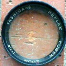 Cámara de fotos: FILTRO YASHICA...ENVIO GRATIS.¡¡¡. Lote 26578439