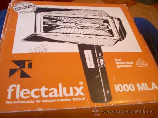 Cámara de fotos: Caja - Box. - Foto 5 - 21951295
