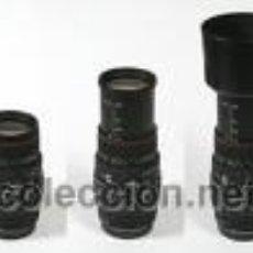 Cámara de fotos: SIGMA 70 210 UCII.PENTAX AF SERIES Z Y PZ NÚMERO DEL ARTÍCULO: 150345084601 . Lote 20812969
