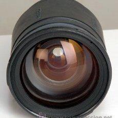 Cámara de fotos - TAMRON AF 28-200mm - 3,5 / 5,6 ASPHERICAL PARA NIKON - - 15993943