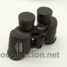 Cámara de fotos: BINOCULARES OLYMPUS ORIGINAL,NUEVOS.7X35 FUNDA Y CAJA.. Lote 21441805