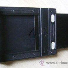 Cámara de fotos - porta placas Linhof 4x5 pulgadas - 25762794