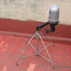 Cámara de fotos: ANTIGUA AMPLIADORA DE FOTOS. Lote 26887720