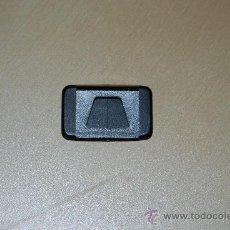 Photo camera - Tapa ocular DK-5 de Nikon, para usar con disparador automatico - 28127053