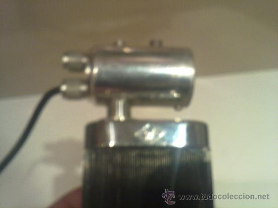 Cámara de fotos: agfa acesorio original-flash - Foto 3 - 29927644