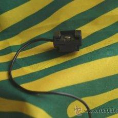 Cámara de fotos - Zapata caliente para flash (Pentax, Nikon, etc). - 30679757