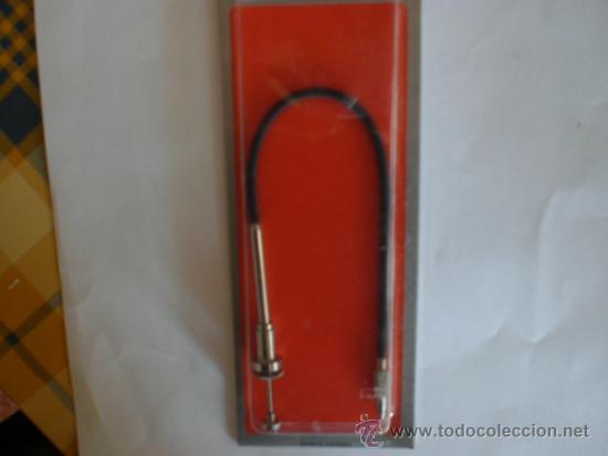 Cámara de fotos: Cable hama fotoservice - Foto 3 - 30756419