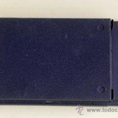 Cámara de fotos - Porta placas 5,5 X 8 cm - 31202695
