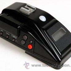 Cámara de fotos: HASSELBLAD VISOR PRISMA PME90 ¡EXCELENTE¡. Lote 31219907