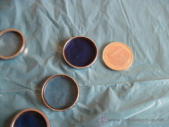 Cámara de fotos: estuche filtros fotografia,camara antigua,foto - Foto 3 - 36255484