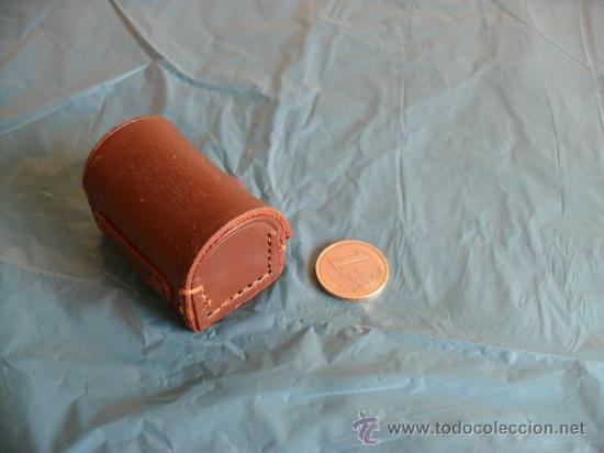 Cámara de fotos: estuche filtros fotografia,camara antigua,foto - Foto 5 - 36255484