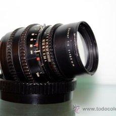 Cámara de fotos - Hasselblad Sonnar 1:4 f150mm T* - 39120883