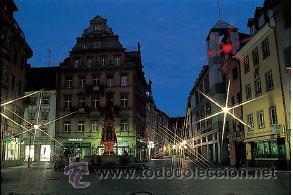 Cámara de fotos: Filtro de Efecto Estrella de 6/8 puntas de 49mm marca KENKO - Foto 2 - 49593093