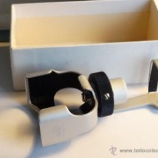 Cámara de fotos - Minox adaptador par trípode en su caja original - 52651245