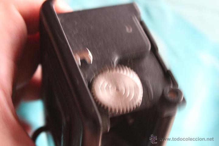Cámara de fotos: Respaldo 220 para Pentax 645 (en su caja original) - Foto 4 - 54843281