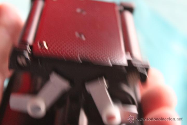 Cámara de fotos: Respaldo 220 para Pentax 645 (en su caja original) - Foto 6 - 54843281