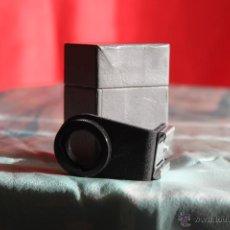 Cámara de fotos: ZAPATA PARA LAS PRAKTICA ANTIGUAS (BOXED). Lote 54857133