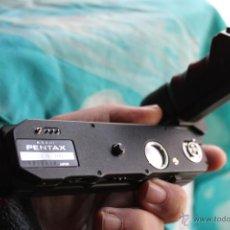 Cámara de fotos: MOTOR (WINDER) PARA LAS PENTAX MX. Lote 54910624