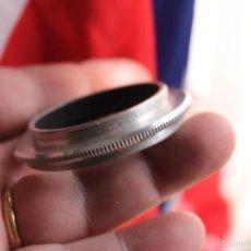 Cámara de fotos - Arillo de conversión Rosca de 42mm y de 44mm por el otro. - 56372824