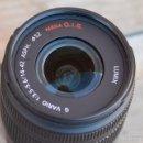Cámara de fotos: PANASONIC.LUMIX ORIGINAL 14 42 ESTABILIZADO O.I.S.. Lote 56606333