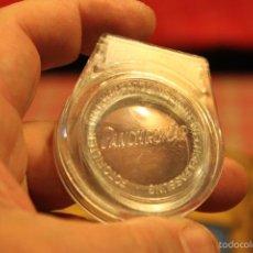 Cámara de fotos: FILTRO ARNZ (RDA) 46MM (PARECE SKYLIGHT O UV) (BOXED). Lote 58384670