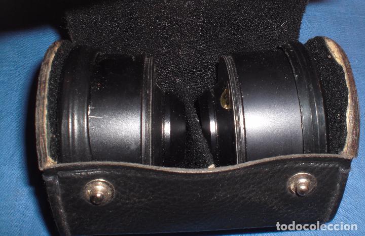 Cámara de fotos: Objetivos mamiya sekor con funda - Foto 2 - 62915516