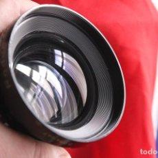 Cámara de fotos: OBJETIVO RODENSTOCK RODAGON 210 MM F/5,6 (AMPLIACIÓN). Lote 63273128
