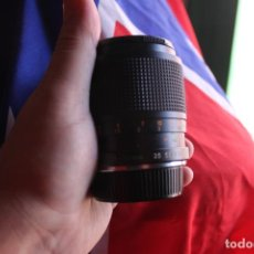 Cámara de fotos - Zoom Yashica 35-70 (3,5-4,5) (Bayoneta Contax/Yashica) - 64021799