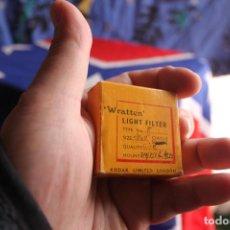 Cámara de fotos - Lente Kodak en su estuche original - 67048854