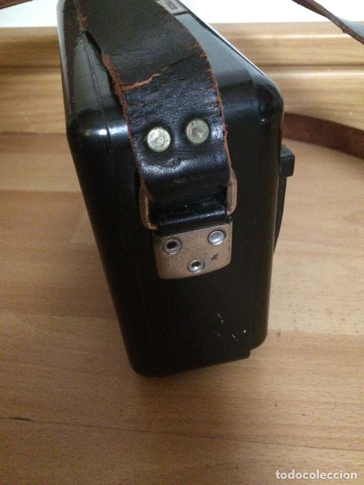 Cámara de fotos: Flash con cargador batería portátil de cámara de fotos combi blitz II - Foto 14 - 77607811