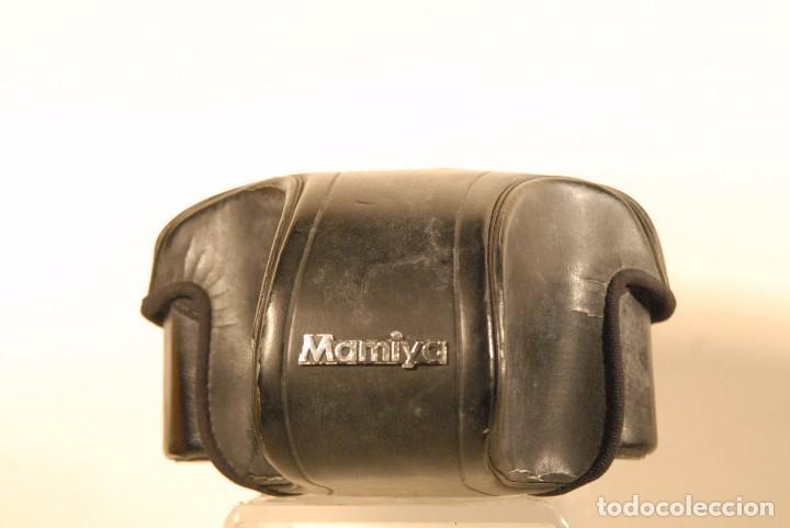 Cámara de fotos: bolsa camara reflex mamilla - Foto 2 - 84355868