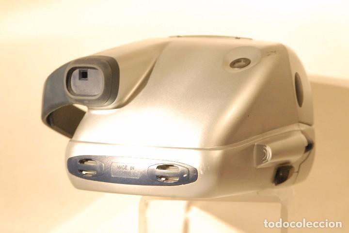 Cámara de fotos: camara polaroid 600 - Foto 3 - 92840965