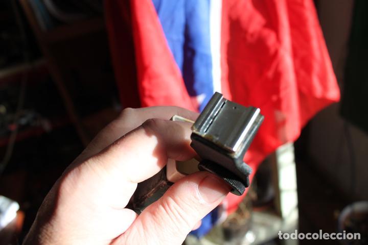 Cámara de fotos: Zapata Pentacon (Boxed) - Foto 3 - 103538271