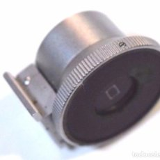 Cámara de fotos - VISOR Leica Rangefinder Finder 90 mm - 104695831