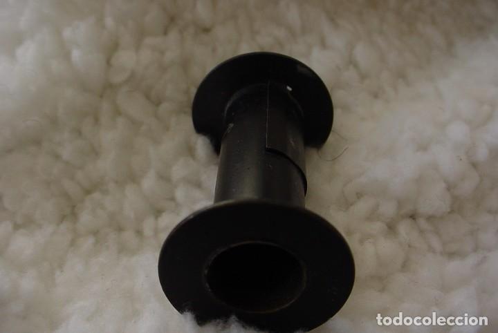 Cámara de fotos: Bobina metalica para Leica , Zorki, Fed - Foto 4 - 214211280