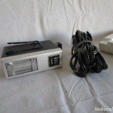 Cámara de fotos - flash woc 300 - 111766363