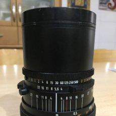 Cámara de fotos - Hasselblad Distagon CF 50 mm f4 T - 112544487