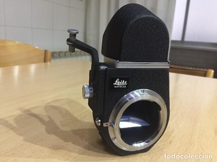 Cámara de fotos: Leica M visoflex III - Foto 13 - 112680231