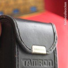 Cámara de fotos - estuche TAMRON - 117058195