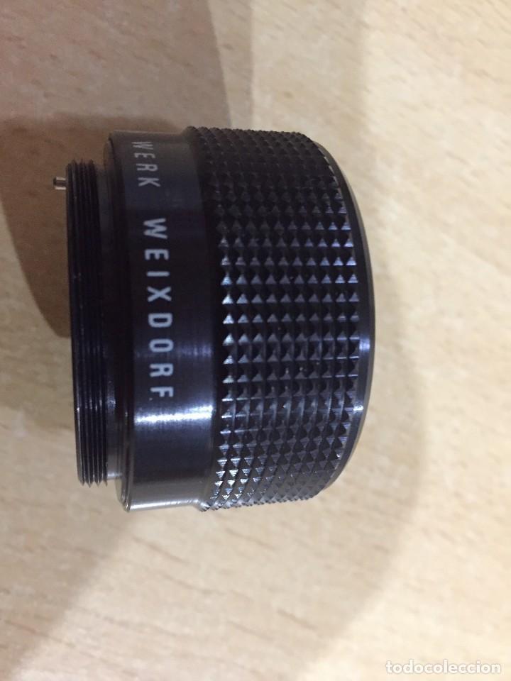 Cámara de fotos: Teleconvertidores 2 X para m42 - Foto 2 - 117699987