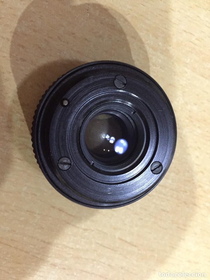 Cámara de fotos: Teleconvertidores 2 X para m42 - Foto 3 - 117699987