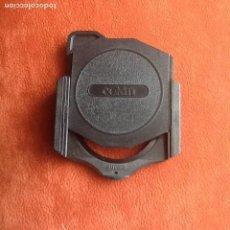 Cámara de fotos: PORTFAFILTROS COKIN. FRANCIA. ENVIO INCLUIDO EN EL PRECIO... Lote 119456959