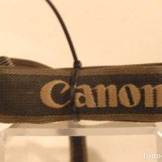 Cámara de fotos - correa canon - 122380347