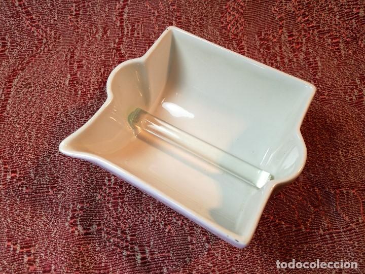 Cámara de fotos: cubeta revelado fotografico pelicula medio formato años 20-40.porcelana opaca sevilla-- laboratorio - Foto 9 - 136359738