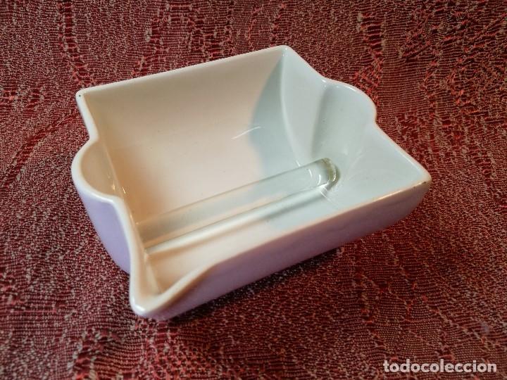 Cámara de fotos: cubeta revelado fotografico pelicula medio formato años 20-40.porcelana opaca sevilla-- laboratorio - Foto 15 - 136359738