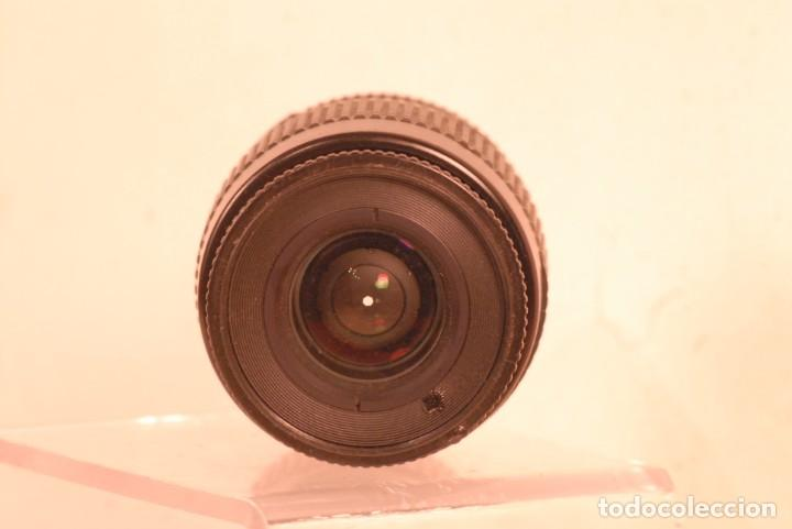 Cámara de fotos: objetivo nikon af, 35-80-1.4.5-5.6 no funciona - Foto 3 - 137605730